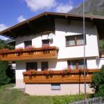 Haus Lasörling_von Süden