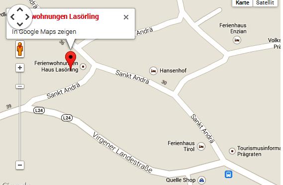 http://www.grossvenediger.com/wp-content/uploads/2012/06/Ortsplan-Haus-Las%C3%B6rling.png