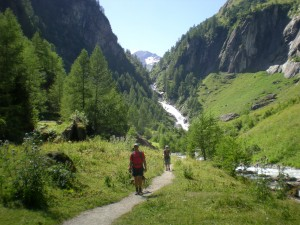 Wandern_Clarahütte_DSCN3669