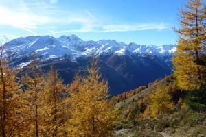 Herbstromantik_Prägraten